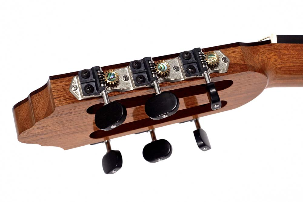 guitar-tuners-9132