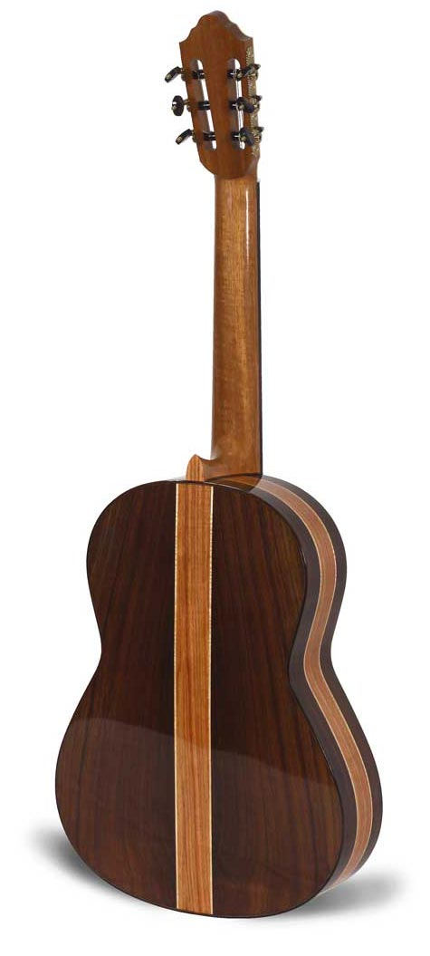 classical-handmade-guitar-back-0157