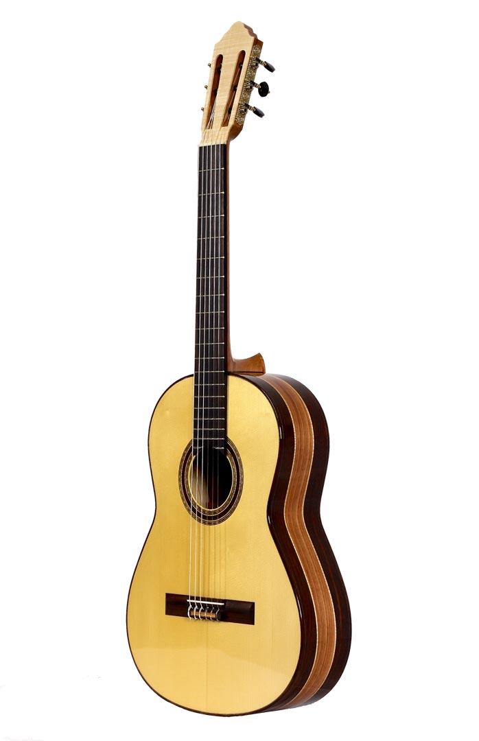 classical-guitar-0149